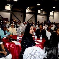 Somali_Hope_Gala_2019 (27)