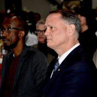 Somali_Hope_Gala_2019 (38)