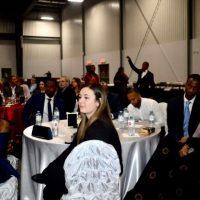 Somali_Hope_Gala_2019 (44)