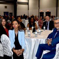 Somali_Hope_Gala_2019 (46)
