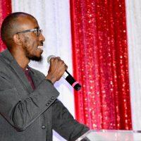 Somali_Hope_Gala_2019 (51)