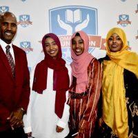 Somali_Hope_Gala_2019 (55)
