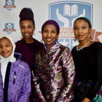Somali_Hope_Gala_2019 (57)