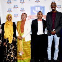 Somali_Hope_Gala_2019 (59)