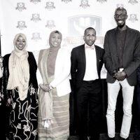 Somali_Hope_Gala_2019 (60)